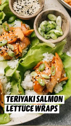 Quick Healthy Meals, Good Healthy Recipes, Healthy Cooking, Vegetarian Recipes, Easy Meals, Cooking Recipes, Eating Healthy, Heart Healthy Foods, Simple Healthy Dinner Recipes