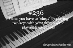 Chopin...