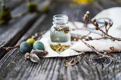 Glycerin, Herbal Medicine, Herbalism, Homemade, Ginger Ale, Drinks, The Bucket List, Gout, Wound Healing