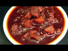 Chicken Pickle /చికెన్ పచ్చడి ఇలాచేస్తే చాలా రుచిగా ఎక్కవ రోజులు నిల్వ ఉంటుంది   Chicken Pachadi - YouTube Indian Snacks, Indian Food Recipes, Ethnic Recipes, Chicken Pickle, Pot Roast, Cake Cookies, Pickles, Snack Recipes, Beef