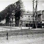 Film: 150 jaar spoor in Oisterwijk, de trailer