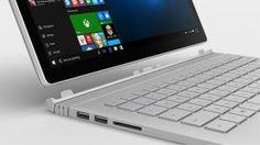 Microsoft+consacra+Surface