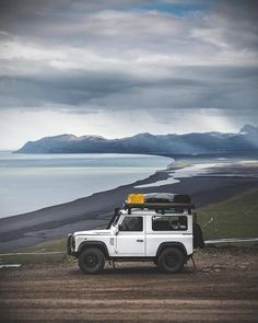 Land Rover Defender 90 – jrleowilhlem – Join the world of pin My Dream Car, Dream Cars, Pajero, 4x4, Offroader, Defender 90, Land Rover Defender Camping, Landrover Defender, Camping Photography