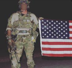 Airborne Ranger Green Beret Mens Swim Trunk