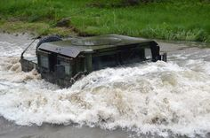 Military Humvee   us army humvee driver driven to work photos