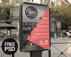 Freebie: Business Event Advertisement Flyer Template PSD designed by PSD Freebies. Connect with them on Dribbble; Flyer Free, Free Flyer Templates, Event Flyer Templates, Business Events, Business Flyer, Advertising Flyers, Advertising Design, Web Mobile, Humor