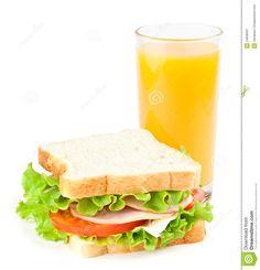 sanduíche-e-suco-24838301.jpg (1249×1300)