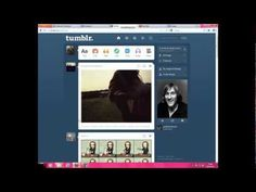 How+to+add+music+to+your+Tumblr+-+http%3A%2F%2Fbest-videos.in%2F2012%2F12%2F28%2Fhow-to-add-music-to-your-tumblr%2F