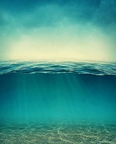 Abstract Underwater Background Stock Photo - Image of blue, relaxation: 41202576 Underwater Background, Blur Photo Background, Background Images For Editing, Forest Background, Light Background Images, Picsart Background, Illusion Photography, Ocean Photography, Photoshop Photography