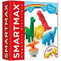 SmartMax My First Dinosaurs - Smart Kids Toys Toddler Preschool, Toddler Toys, Kids Toys, All Dinosaurs, Magnetic Toys, Baby Sale, Creative Play, Lego Duplo, Imaginative Play