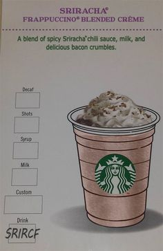 It's super real guyz. No really! No trollz. :) #starbucks #coffee #love #frappuccino #latte #tea #yummy #gift