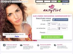 Rencontre love easyflirt fr login