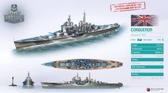 King George V - Class Battleship, Britain Military Weapons, Military Art, World Of Warships Wallpaper, Navy Coast Guard, Naval History, Alternate History, Nautical Art, Navy Ships, Aircraft Carrier