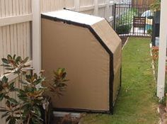 Pool Pump Sheds For Shade For Sale Pool Pump Cover Shed