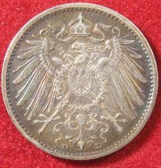 Australia & Oceania Coins: World Hospitable Australian Saltwater Crocodile 2015 1oz Silver Proof Coin Australia