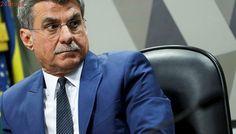 Jucá: governo vai editar MP para alterar pontos da reforma