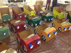 Drive in movie party for three year old Movie Night For Kids, Movie Night Party, Party Time, Movie Nights, Third Birthday, Boy Birthday, Birthday Ideas, Outdoor Movie Party, Cars Birthday Parties