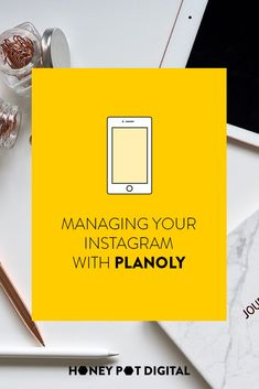Using a content management software to plan your Instagram can seem a little counter intuitive. Instagram is meant to be the platform that you, as a human, must post to, so it can seem a little off to plan and schedule content on this platform. However, if you're running a brand or business, it's so easy to be three days down the track and realise you haven't posted at all to your Instagram.