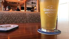 Home away from home. #coronadobrewingco #cbc #ib #imperialbeach #beersforbreakfast #staycoastal #staylocal #drinklocal #beer #breakfast #home #secondhome #coronado #california #sandiego #imperialbeachlocals #sandiegoconnection #sdlocals #iblocals - posted by   https://www.instagram.com/jimbostrike7. See more post on Imperial Beach at http://imperialbeachlocals.com