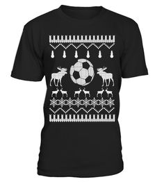 """# UGLY CHRISTMAS SWEATER Soccer Football Ball Sport T-Shirt .  Special Offer, not available in shops      Comes in a variety of styles and colours      Buy yours now before it is too late!      Secured payment via Visa / Mastercard / Amex / PayPal      How to place an order            Choose the model from the drop-down menu      Click on """"Buy it now""""      Choose the size and the quantity      Add your delivery address and bank details      And that's it!      Tags: UGLY CHRISTMAS SWEATER…"""