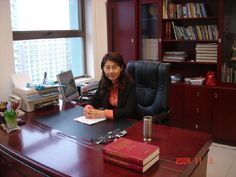 This Is The Woman Whose Arrest Set Off China's Biggest Crackdown In Years Wang Yu, a prominent lawyer, was taken into custody on July 9 and has been accused of attempting to destroy order in the authoritarian country.