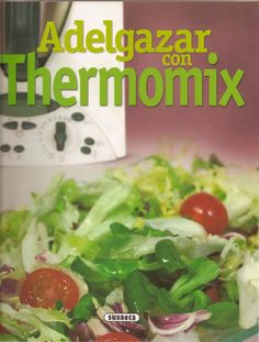 "Find magazines, catalogs and publications about ""thermomix"", and discover more great content on issuu. New Recipes, Cooking Recipes, Favorite Recipes, Healthy Recipes, Cooking Fails, Cooking Blogs, Amish Recipes, Cooking Ideas, Lidl"