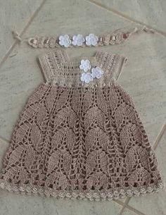 jolie petite robe de Marcinha Ferreira Costa