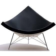 sillas de arquitectos famosos buscar con google
