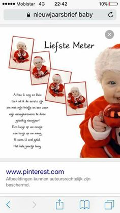 1000+ images about Baby en peuter on Pinterest  Products, Met and ...
