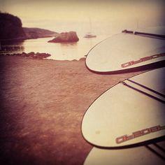 SUP IBIZA paddle surf trips #sup #supibiza #paddlesurf