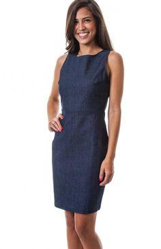 Wholesale dresses | Best Wholesale Clothing Website Online! | moe ...