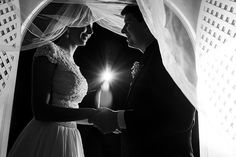 Rafael Martins Fotógrafo em Cuiabá | Fotógrafo de casamento em Cuiabá (65) 8272-0011wedingphotographer