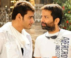 Mahesh Babu to teamup with Trivikram  http://www.tollywood.net/TopStories/MovieStory/8079/+++mahesh+babu+to+teamup+with+trivikram