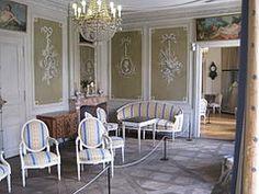 Hôtel Beurnier-Rossel 0028.jpg