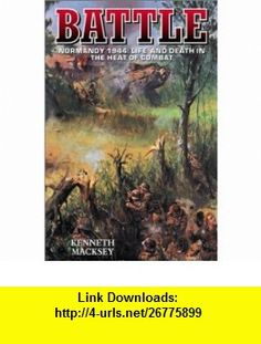 pdf definitions concepts and scope