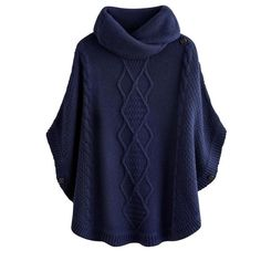 Joules Tess Ladies Poncho (R) and other apparel, accessories and trends. Browse and shop 21 related looks.