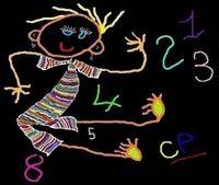 FICHES MATERNELLES gratuites Ressources Pedagogiques moyenne grande section cp lecture mathématiques graphisme phonologie art plastique. Site Maternelle.