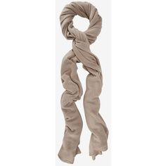 Exclusive for Intermix for Intermix Cashmere Travel Scarf featuring polyvore, fashion, accessories, scarves, grey, cashmere shawl, gray shawl, grey scarves, cashmere scarves and oversized scarves