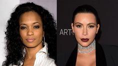 Karrine 'Superhead' Steffans Says She Has the Receipts on Kim Kardashian's Sex Tape Deal | News | BET