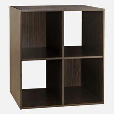 180c89970ac Neu Home 4 Section Cube