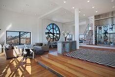 Clocktower-Penthouse-Apartment-in-Brooklyn-New-York-3