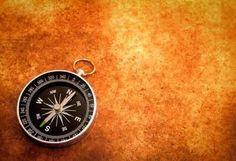 Procrastinación (IV): Encontrando el sentido de lo que hacemos