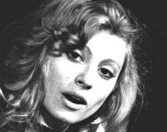 Véronique Sanson Stephen Stills, Google, Singers
