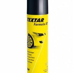Spray curatat franeTextar 500ml