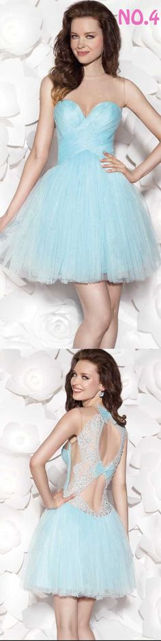 We'll choose a giveaway dress. Repin or like your favorite one and make it a giveaway dress.