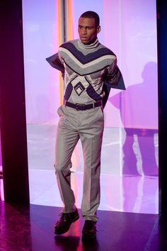 JEAN PAUL GAULTIER AUTOMNE-HIVER 2013-2014 Paris Jeans, 2013, Paris, Blouse, Fall Winter, Jean Paul Gaultier, Dresses, Tops, Fashion