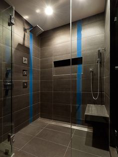 Bathroom Design, Pictures, Remodel, Decor and Ideas - page 383