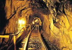 PMJ tunnel photo