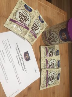Im+Test:+KRÜGER+YOU+CHILL+OUT+Trinkschokolade+mit+Lavendel