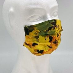 Hochwertige Design-Mund-Nasen-Masken (MNS) im Herbstlook von Stylemask.at. Laufend neue Designs. 100% handmade in Austria. Designs, Artwork, Masks, Autumn, Work Of Art, Auguste Rodin Artwork, Artworks, Illustrators